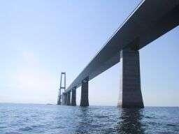 Storebæltsbroen