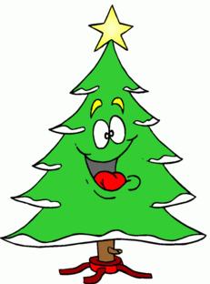 Image result for juletræ