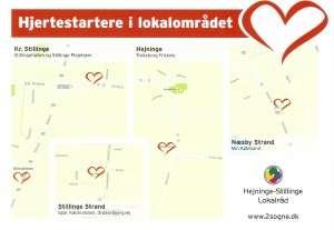 hjertestartere 1