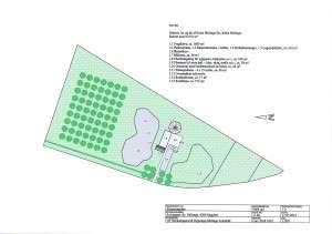 plan aktivitetspark